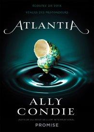 atlantia-625885