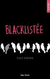 blacklistee_hd-507x800