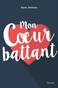 mon-coeur-battant-13908-300-300