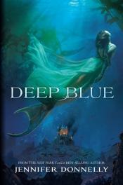 deep_blue_jacket_front
