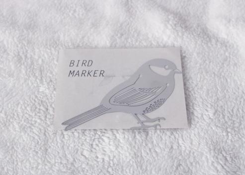Bird Marker.jpg