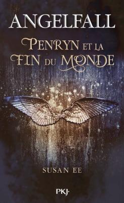 angelfall-tome-1-penryn-et-la-fin-du-monde-612631