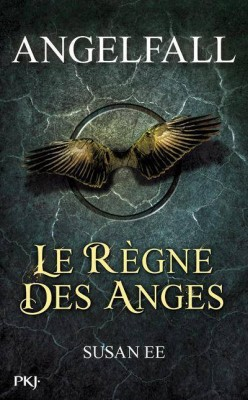angelfall-tome-2-le-regne-des-anges-572156-250-400