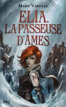 elia-la-passeuse-d-ames-739634-264-432