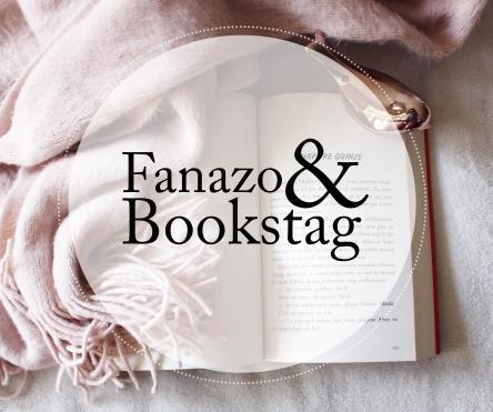 fanazo-bookstag