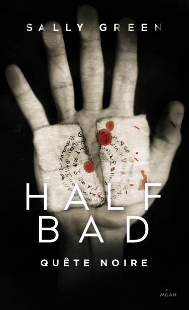 half-bad-3-1