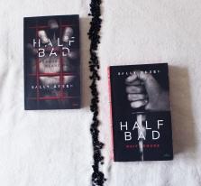 half-bad-t2