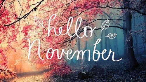 hello-november-quotes-1
