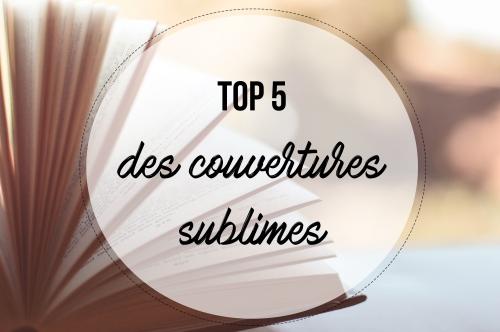 top-5-des-couvertures-sublimes