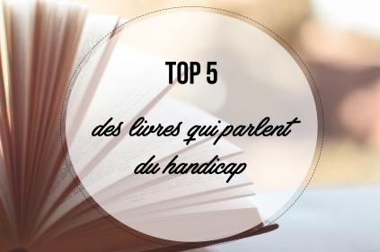 top-5-des-livres-qui-parlent-du-handicap