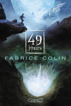 couv49jours1