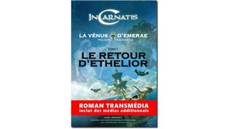 incarnatis-couverture-tome-1-ombre_ld-ltlq2oz1s1hb