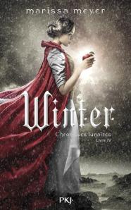les-chroniques-lunaires252c-tome-4-winter-724891