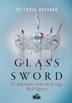 red-queen-tome-2-glass-sword-731556