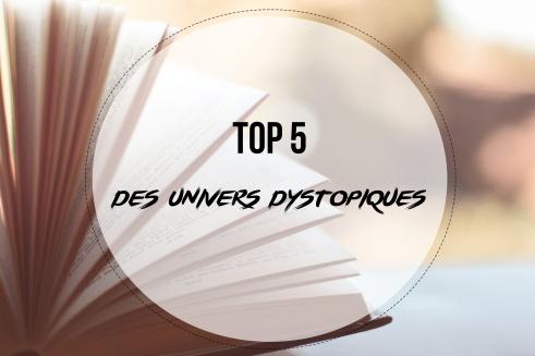 top-5-univers-dysopiques