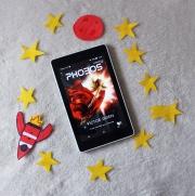 phobos-3