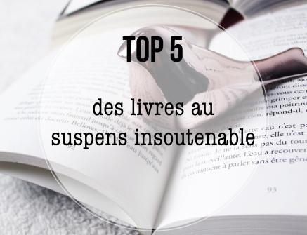 top-5-des-livres-au-suspens-insoutenable