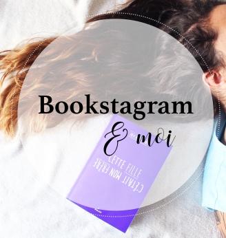 bookstagram-moi