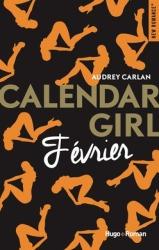 calendar-girl-tome-2-fevrier