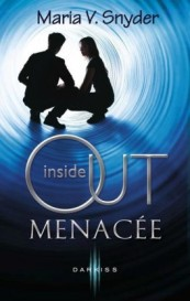 inside-out-tome-2-menacee-2841362-264-432