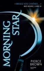 red-rising-tome-3-morning-star-759796-264-432