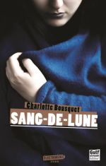 sang_de_lune