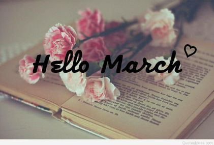 wallpaper-with-hello-march