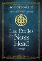 cvt_les-etoiles-de-noss-head-t1-illustre_6407