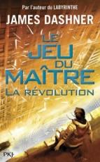 le-jeu-du-maitre-tome-2-the-rule-of-thoughts-832293-264-432