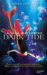 waterfire-saga-tome-3-dark-tide-740681