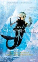 waterfire-saga-tome-4-sea-spell-892579