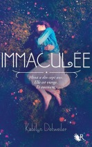 immacul25c325a9e