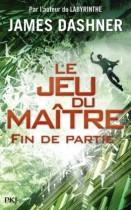 le-jeu-du-maitre-tome-3-the-game-of-lives-876067-264-432