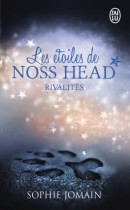 les-toiles-de-noss-head-tome-2-rivalites-607349-264-432