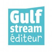 editions-gulf-stream