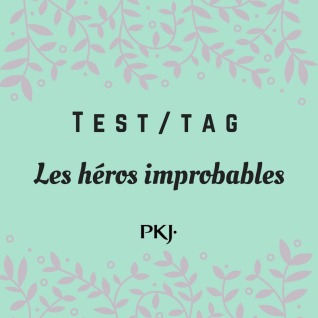 tag-hc3a9ros-improbables
