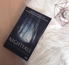 nightfall