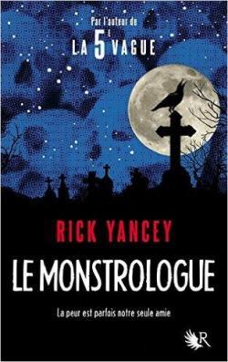 CVT_Le-monstrologue_1517