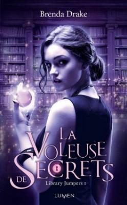library-jumpers,-tome-1---la-voleuse-de-secrets-777484-264-432