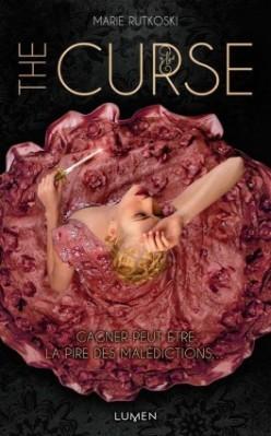the-curse,-tome-1---the-curse-872169-264-432