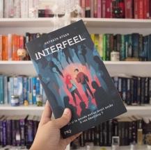 interfeel