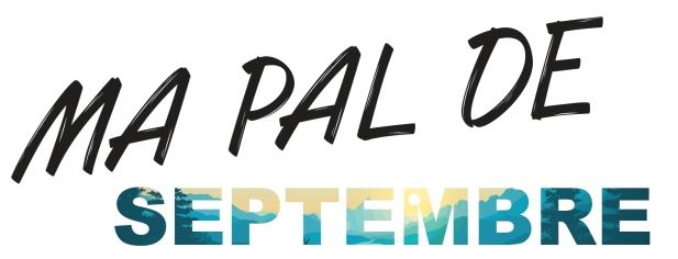 pal septembre