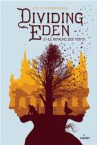 dividing-eden-2-le-royaume-des-vents