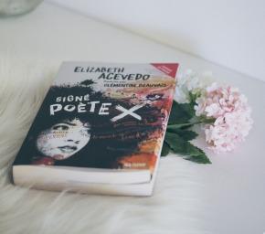 signé poète x